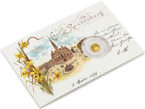 2018_5_NZD_Au_Liberec-radnice_proof_pohlednice_2