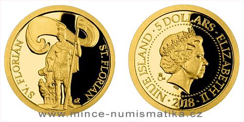 2018_5_NZD_Au_sv._Florian_proof_mince