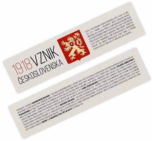 2018_Dukat_ke_Vzniku_CSR_2