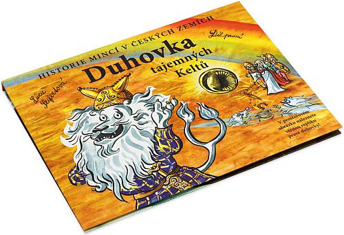 2018_Keltska_duhovka_Ag_pozlaceno_obal_1