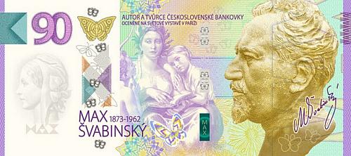 2018_Pametni_list_Devadesatka-Svabinsky_5