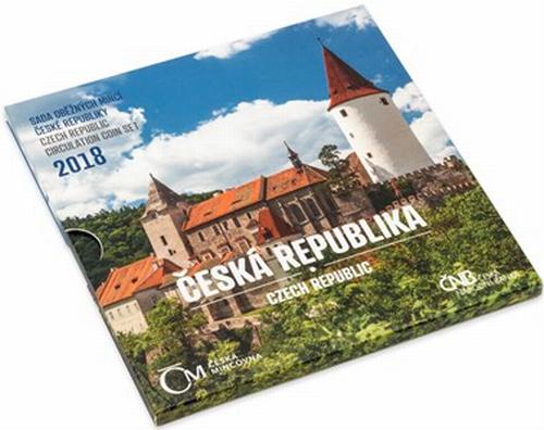 2018_sada_minci_Ceska_republika_blistr_2