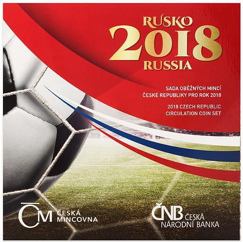 2018_sada_minci_MS_fotbal_Rusko_blistr_1