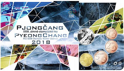 2018_sada_minci_SR_ZOH_Pjongcang_eurosada