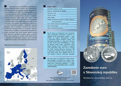 2019_10_euro_10_let_zavedeni_eura_Ag_letak_1