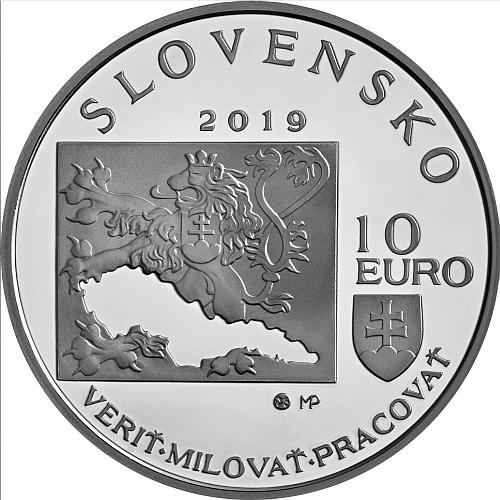 2019_10_euro_M._R._Stefanik_Ag_pp_avers