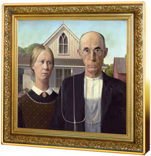 2019_1_NZD_Ag_American_gothic_proof_1