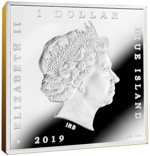 2019_1_NZD_Ag_American_gothic_proof_2