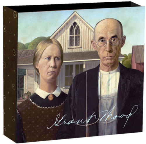 2019_1_NZD_Ag_American_gothic_proof_3