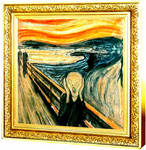 2019_1_NZD_Ag_Edvard_Munch-Scream_1