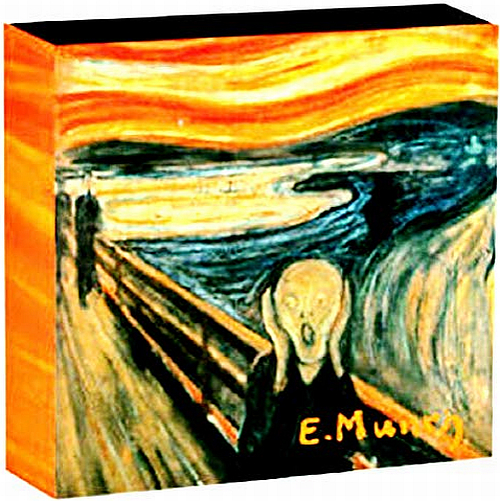 2019_1_NZD_Ag_Edvard_Munch-Scream_3