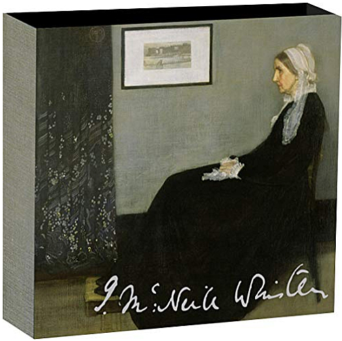 2019_1_NZD_Ag_McNeill-Whistler_Mother_3