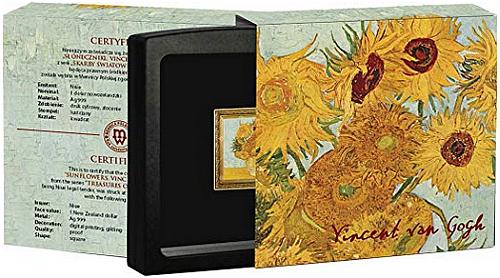 2019_1_NZD_Ag_Vincent_van_Gogh-Sunflower_3