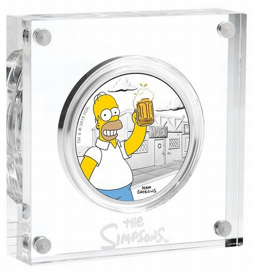 2019_1_TVD_Ag_The_Simpons_Homer_proof_etue_1