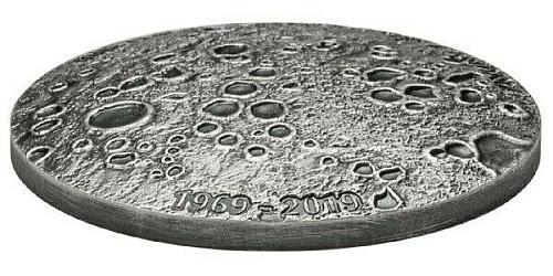 2019_20_francs_Moon_landing_Ag_patina_mince_3
