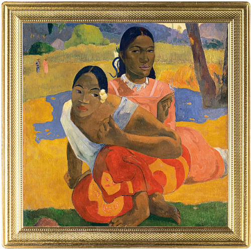 2019_2_NZD_When_will_you_Marry_Gauguin_Ag_1