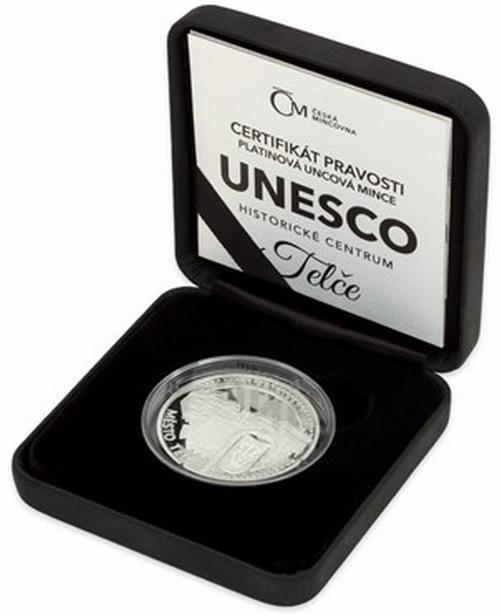 2019_50_NZD_Pt_Unesco_Telc_proof_etue