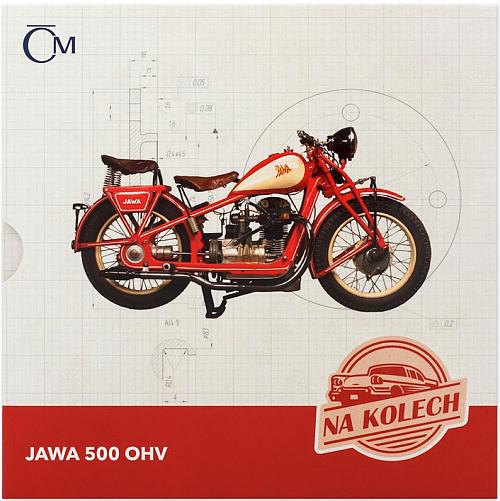 2019_Ag_Na_kolech_motocykl_Jawa_blistr_1