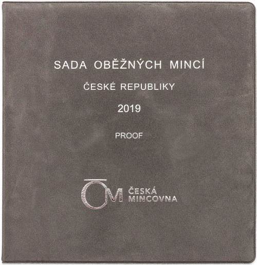 2019_sada_minci_CR_Proof_semis_obal_1