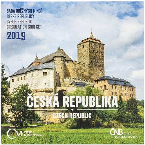 2019_sada_minci_Ceska_republika_blistr_1