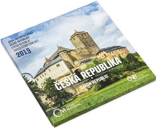 2019_sada_minci_Ceska_republika_blistr_2