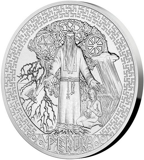 2020_10_NZD_Ag_Bohove_sveta-Perun_bk_mince_5