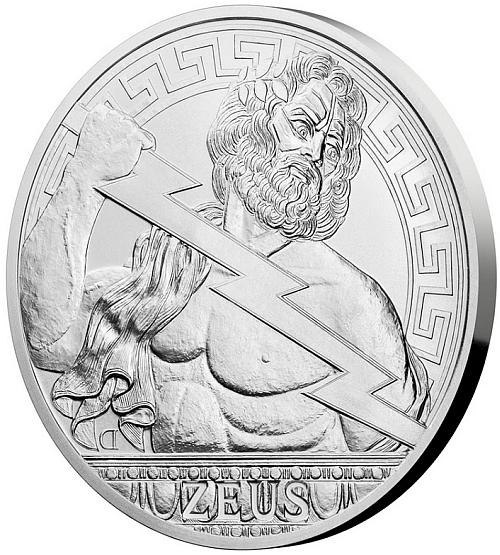 2020_10_NZD_Ag_Bohove_sveta-Zeus_bk_mince_5