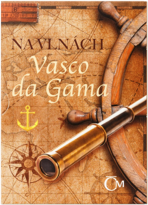 2020_10_NZD_Au_Na_vlnach_Vasco_da_Gama_proof_b1