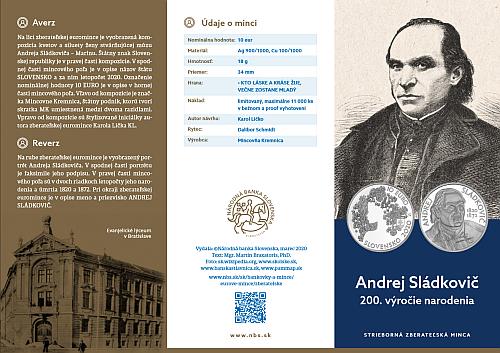 2020_10_euro_Andrej_Sladkovic_Ag_letak_1