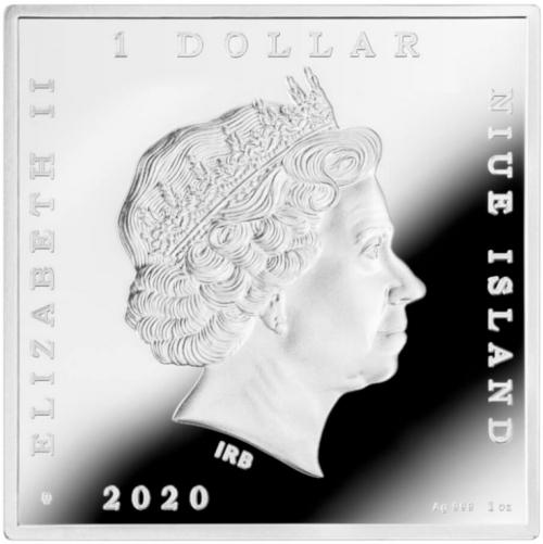 2020_1_NZD_Ag_Jan_Asselijn-Ohrozena_labut_proof_2