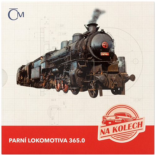 2020_1_NZD_Ag_Parni_lokomotiva_365_proof_blistr_1