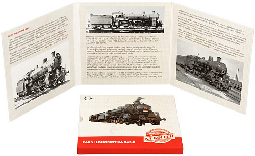 2020_1_NZD_Ag_Parni_lokomotiva_365_proof_blistr_3