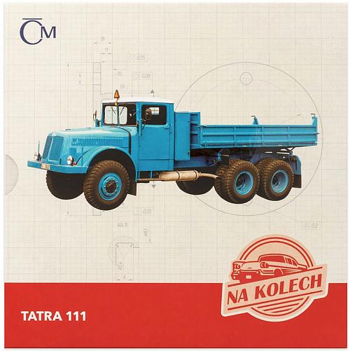 2020_1_NZD_Ag_Tatra_111_proof_blistr_1