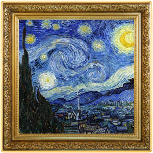 2020_1_NZD_Ag_Vincent_van_Gogh-Hvezdna_noc_proof_1