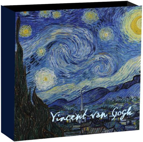 2020_1_NZD_Ag_Vincent_van_Gogh-Hvezdna_noc_proof_3