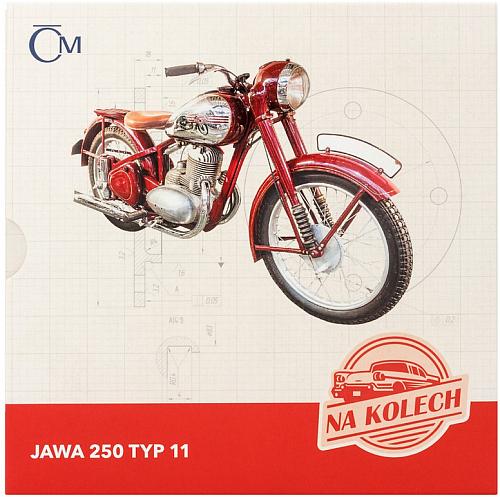 2020_1_NZD_Ag_motocykl_Jawa_250_proof_blistr_1
