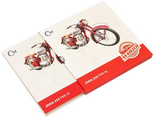 2020_1_NZD_Ag_motocykl_Jawa_250_proof_blistr_2