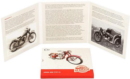2020_1_NZD_Ag_motocykl_Jawa_250_proof_blistr_3