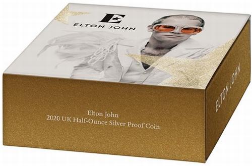 2020_1_Pound_Ag_Elton_John_proof_etue_1