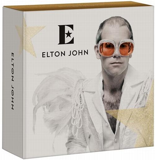 2020_1_Pound_Ag_Elton_John_proof_etue_2