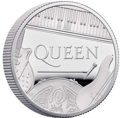2020_1_Pound_Ag_Queen_proof_etue_4