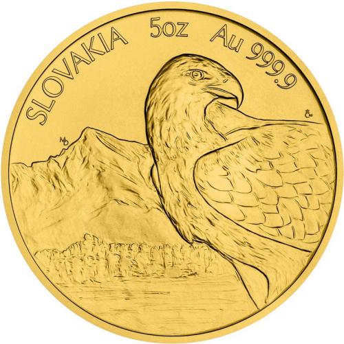 2020_250_NZD_Au_5_Oz_Slovensky_orel_bk_mince_a