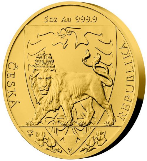 2020_250_NZD_Au_Cesky_lev_5_Oz_standard_mince
