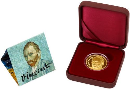 2020_25_NZD_Au_Vincent_van_Gogh_proof_etue_2