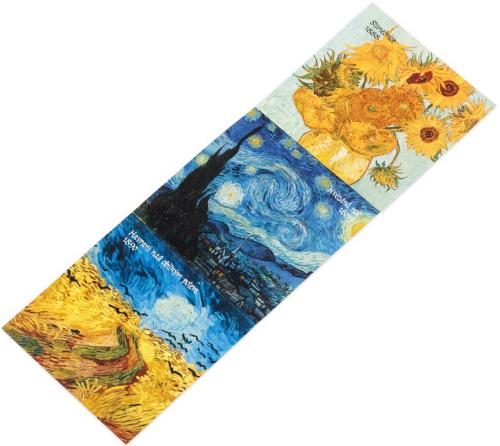 2020_25_NZD_Au_Vincent_van_Gogh_proof_etue_3