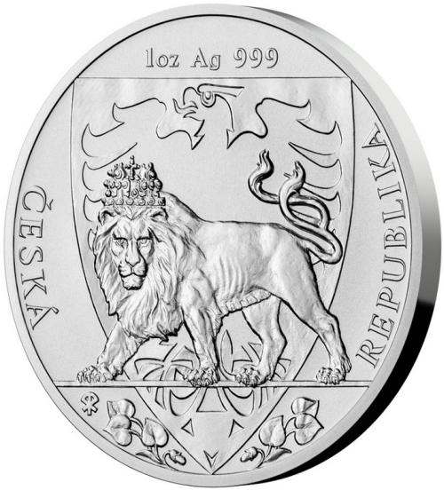 2020_2_NZD_Ag_Cesky_lev_1_Oz_bk_mince