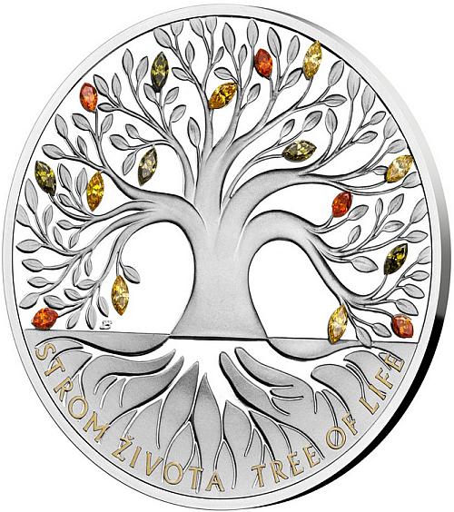 2020_2_NZD_Ag_Crystal_coin_Strom_zivota-podzim_proof_etue_5