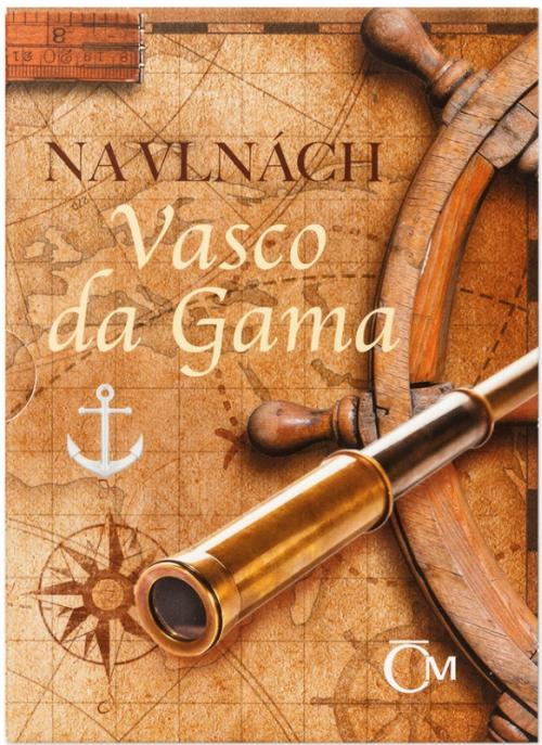 2020_2_NZD_Ag_Na_vlnach_Vasco_da_Gama_proof_b1