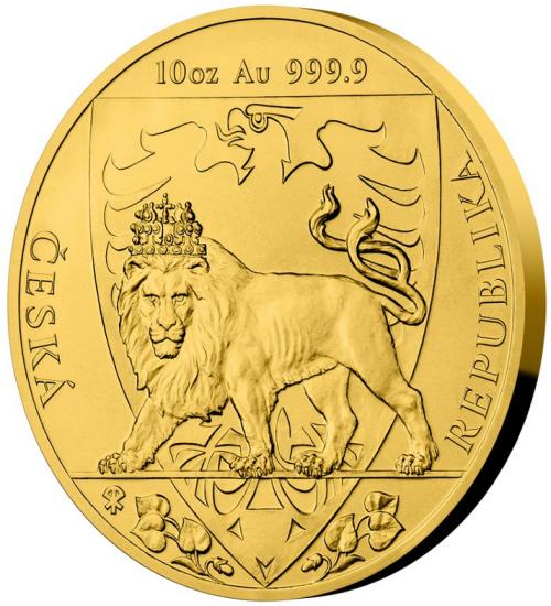 2020_500_NZD_Au_Cesky_lev_10_Oz_standard_mince