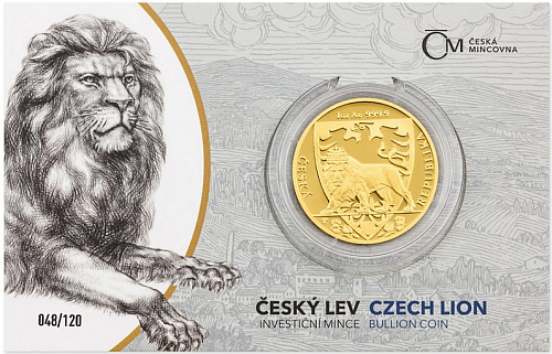 2020_50_NZD_Au_Cesky_lev_1_Oz_proof_cislovano_1